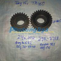 Bo-tang-toc-TA450-1